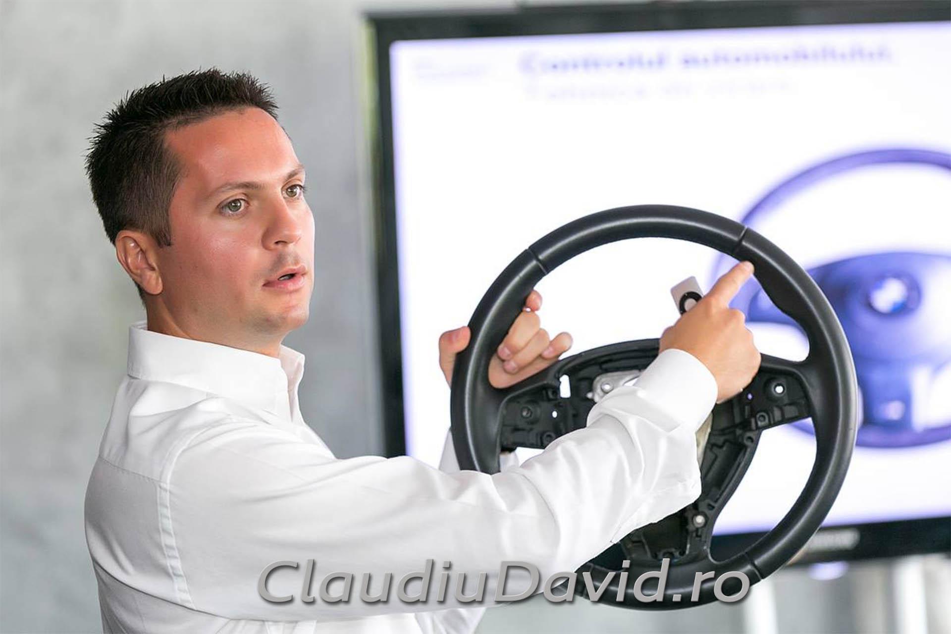 ClaudiuDavid.ro
